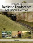 97652 Creating Realistic Landscapes for Model Railways